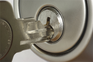 locksmith indianapolis