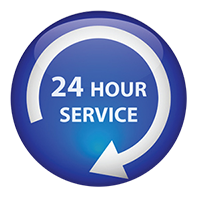 24 hour locksmith indianapolis